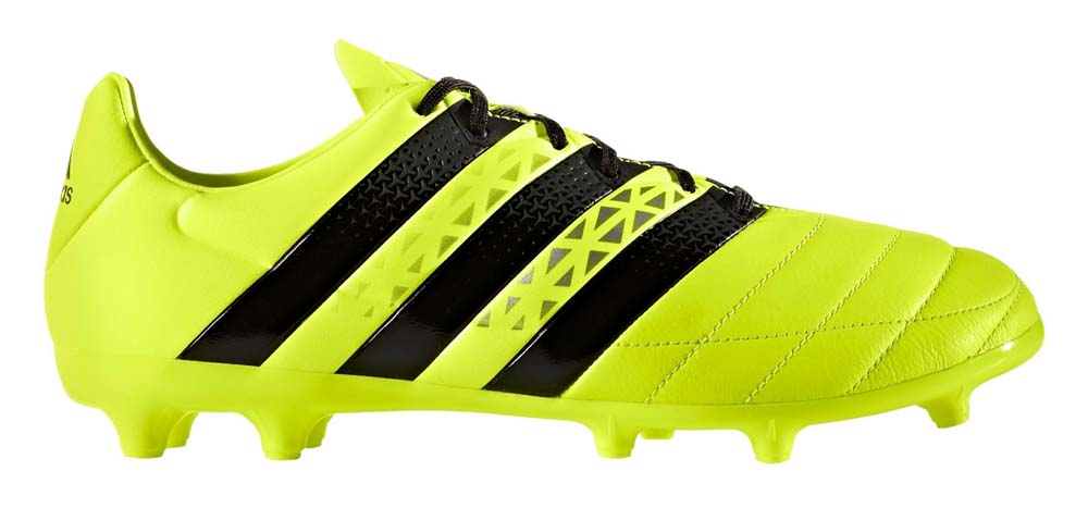 san francisco 11eb7 380d5 best price adidas ace 16.3 fg leather rugby boots f146c c2929