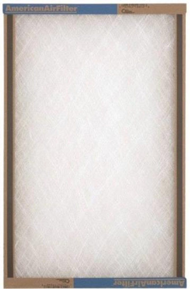 """Air Filter, 15"""" x 24"""", Cut To Size"""