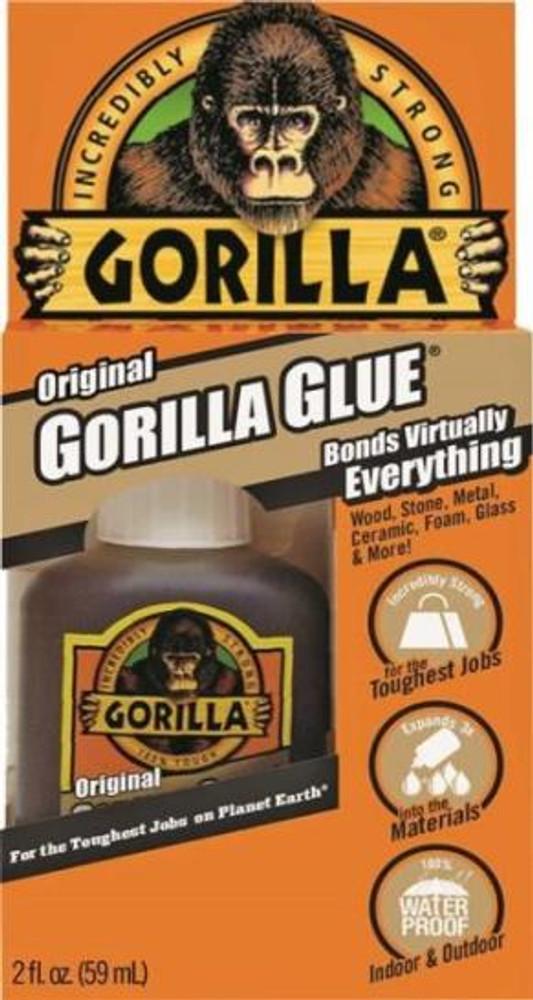 Gorilla Glue 2 oz