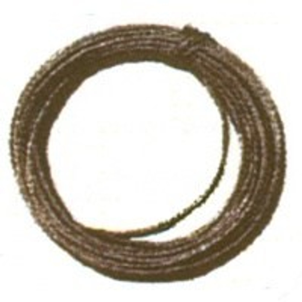 Stainless Steel Picture Hanging Wire, 9', 75 Lb Rated