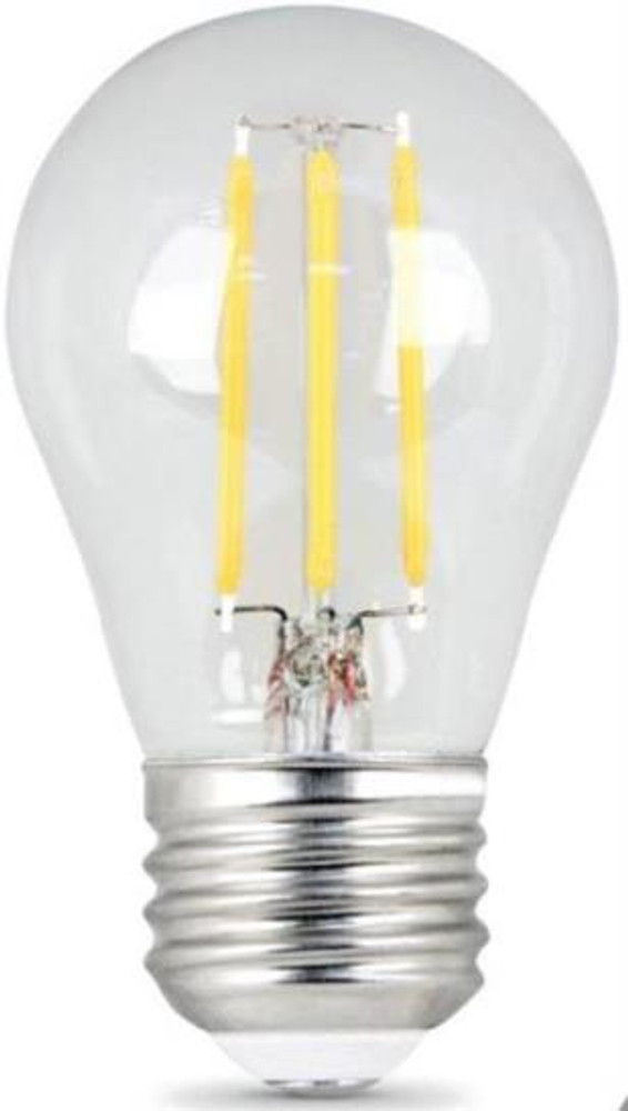 LED, A19, 1100 Lumens, 12 Watts, Dimmable
