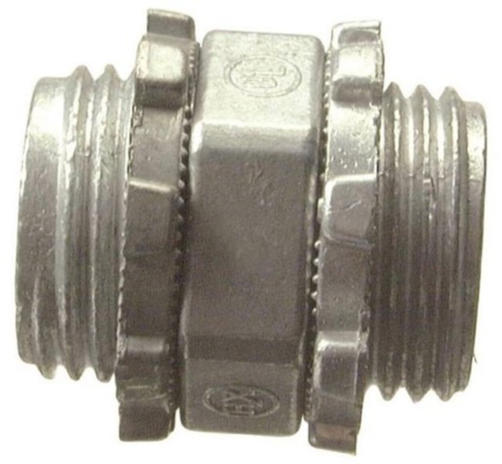 """Electrical Box Spacer, 3/4"""""""