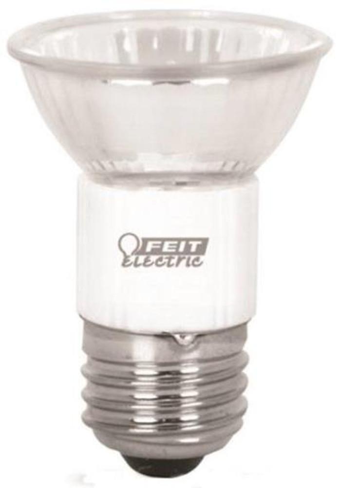 Halogen,  50 Watt, Par16, Flood, Bulb