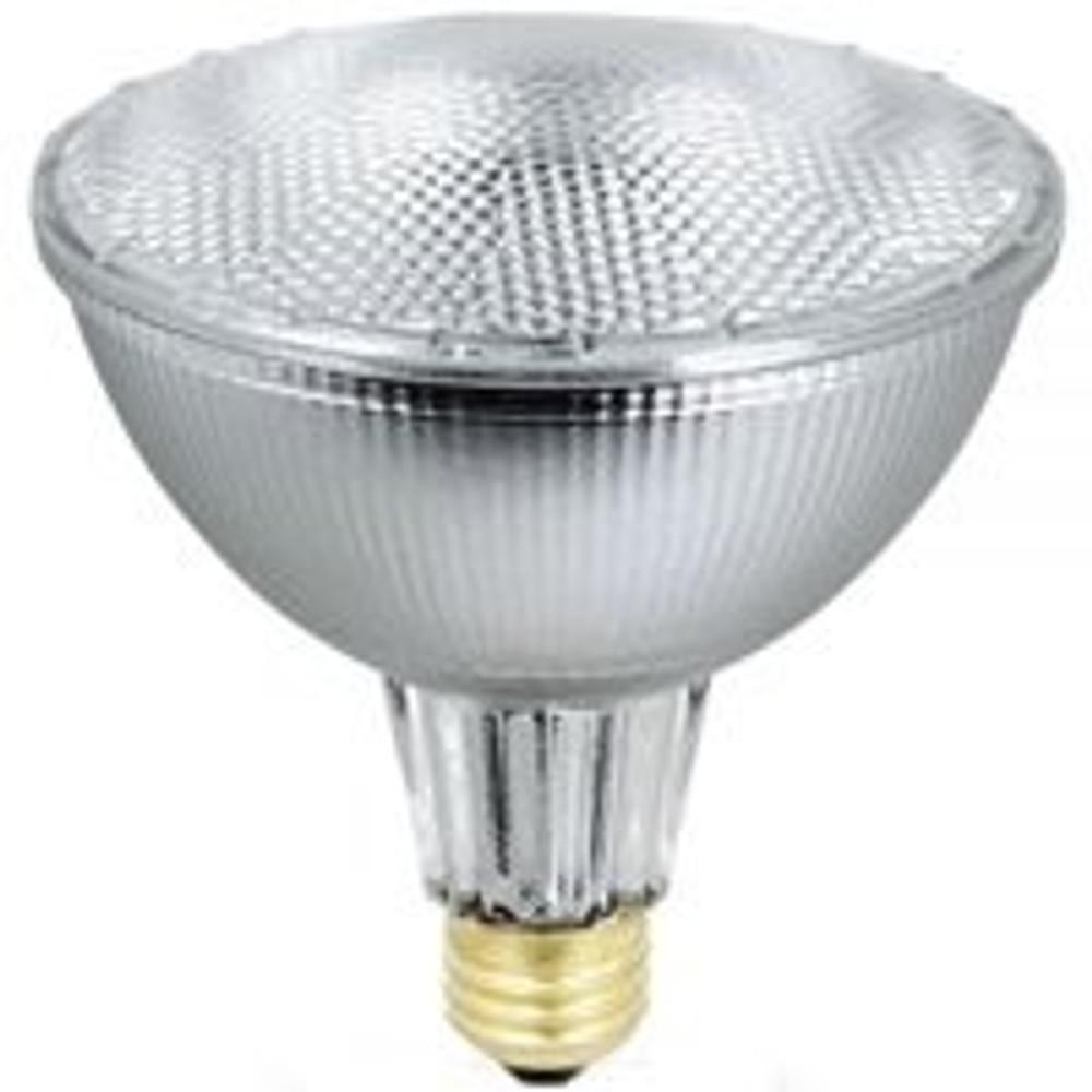 Halogen,  70 Watt,  Par 38, Flood, 1305 Lumens, Bulb