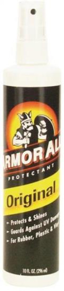 ArmorAll,  Protectorant, Pump Spray, 10 Oz