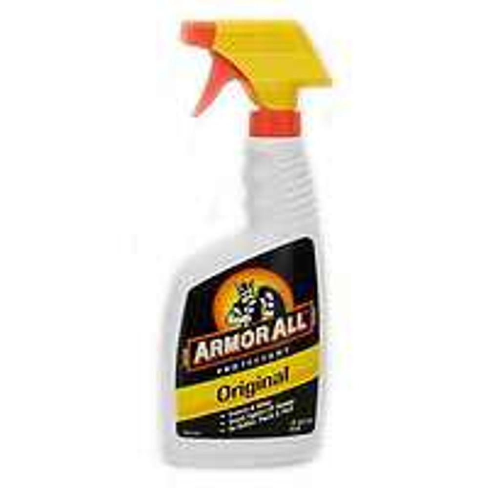 Armorall,  Protectorant, Pump Spray, 16 Oz