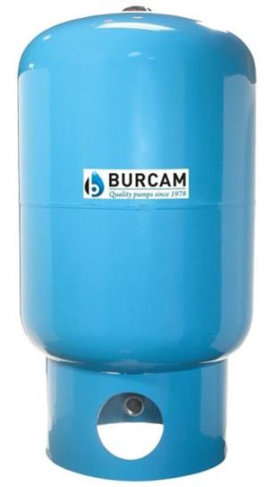 Air Pressure Tank, 20 Gallon
