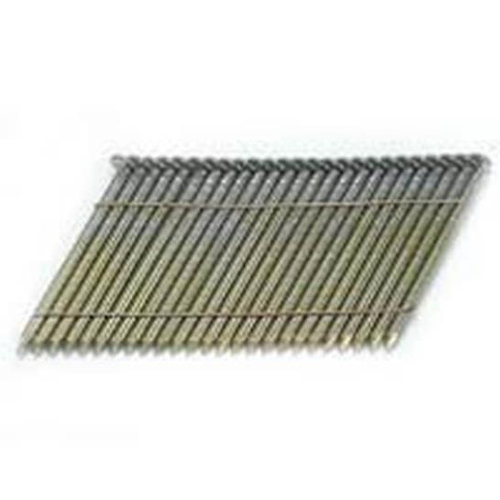 "Bostitch Stick Framing Nail, 3"" X .131"", 2M"