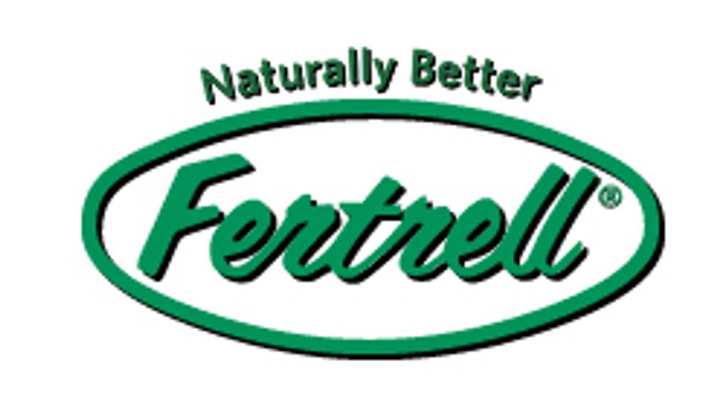 Fertrell Sheep Nutri-Balancer, 50 Lb