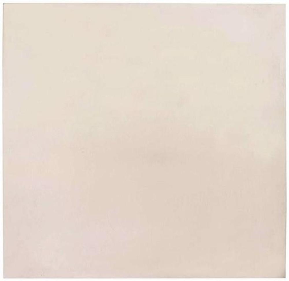 "Aluminum Sheet, 24"" x 36"" x .019"", Plain, Mill Finish"
