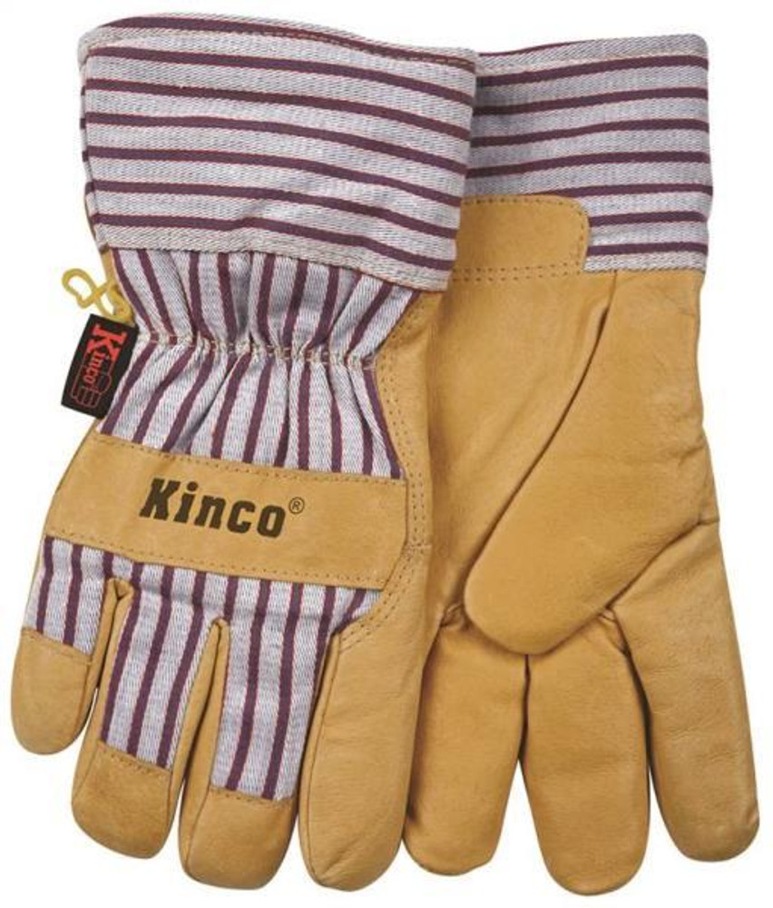 Gloves, Kids, Age 7 - 12 Years