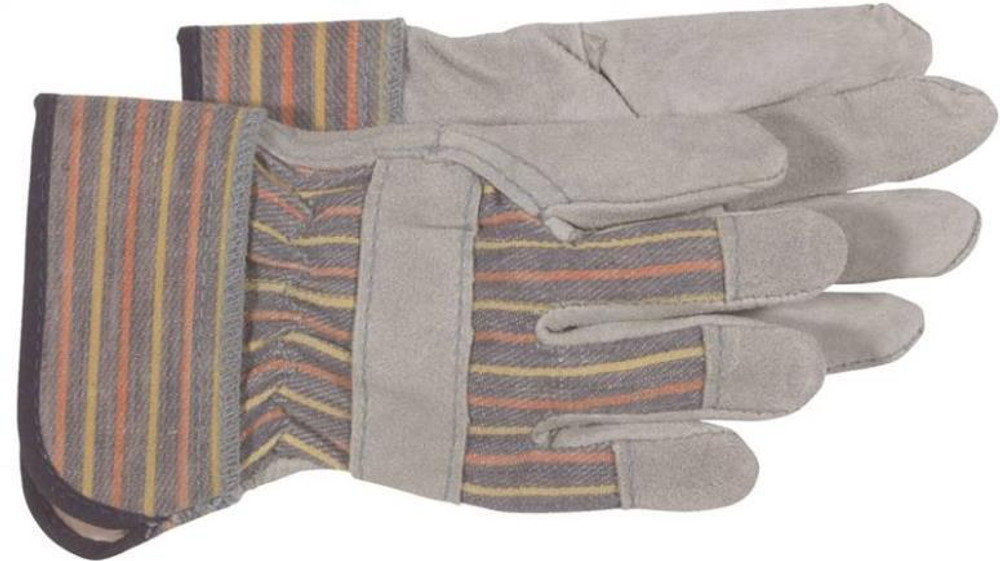 Gloves, Kids, Age 5 - 8 Years, Unlined