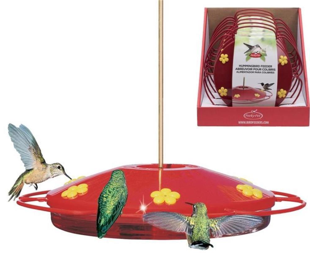 Hummingbird Feeder, Oasis
