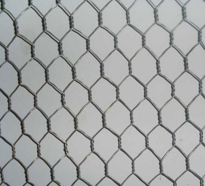 "Poultry Netting 1"" x 60"" x   50'  Galvanized"