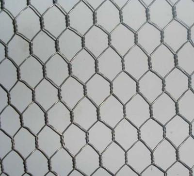 "Poultry Netting 1"" x 48"" x   50' Galvanized, 20 Ga"