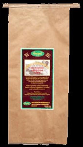 Fertrell All Purpose Organic Fertilizer, 5-5-3, 50 Lb
