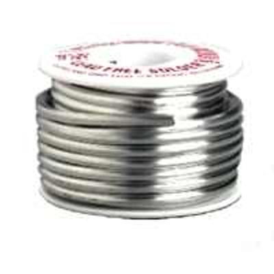 Silver Solder 1/2 Lb