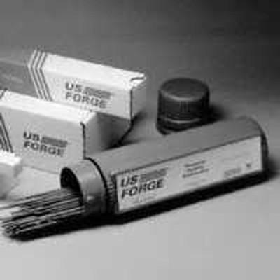 "US Forge Model 51323 Welding Electrode 5/32"" x 14"", 5 Lb"