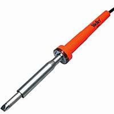 Weller Solder Iron 80 Watt