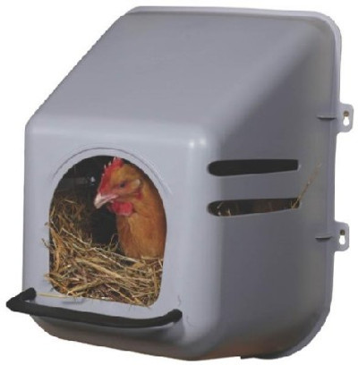 Chicken Nesting Box
