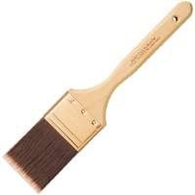 "Purdy,  XL-Bow, 2-1/2"", Nylon/Poly Sash Brush"