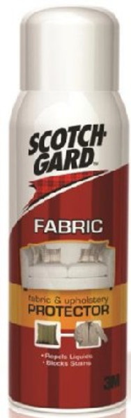 Scotchguard, Fabric Protector, 10 Oz