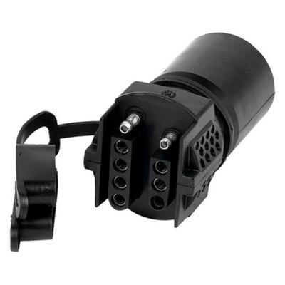 Tow Adapter 7 Pin To 5 & 4 Pin