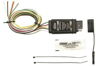 Hopkins 48915 Tail Light Converter