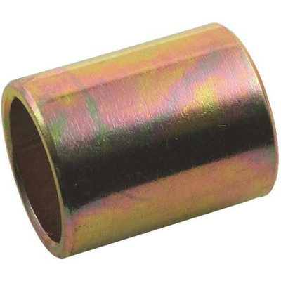 "Lift Arm Bushing 7/8"" X 1-3/4"""