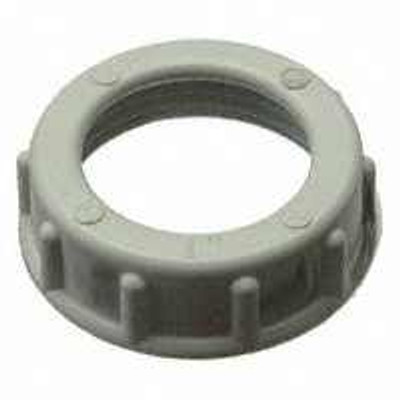 EMT Conduit, Insulated Bushing, 1""
