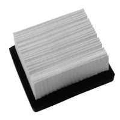 Tecumseh Gas Motor Air Filter # 36046