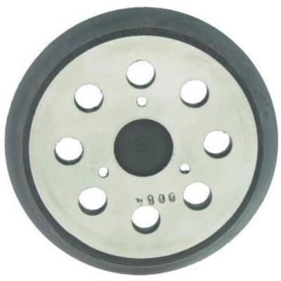 "DeWalt Model DW4388  5"" 8 HoleRandom Orbit Pad"