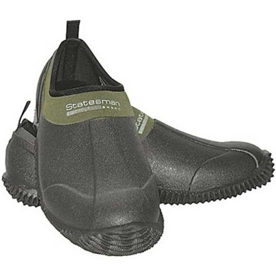 Garden Runner Shoe Mens  9 - Womans 10