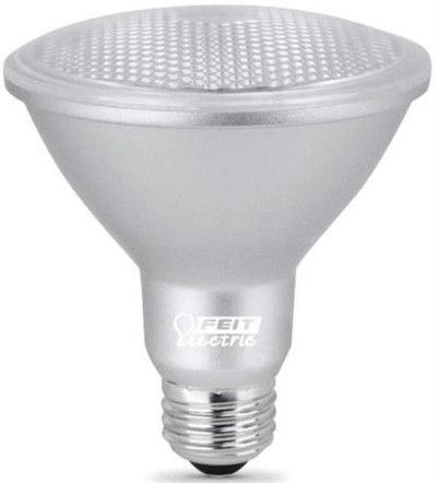 LED, PAR 30, Short Neck, 10.5 Watt, 750 Lumens