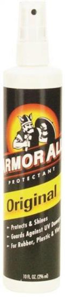 ArmorAll,  Protectorant, Pump Spray, 10 Oz