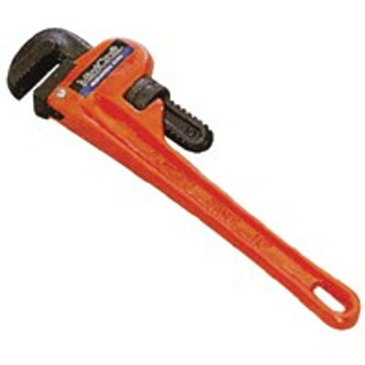 Pipe Wrench, 36""