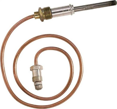 Thermocouple, 24""