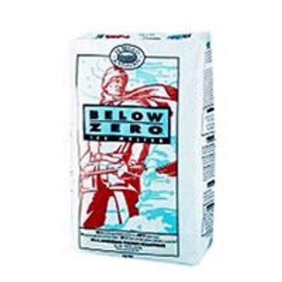 Magnesium Chloride 50 Lb Bag