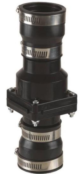 Sump Pump Check Valve Kit