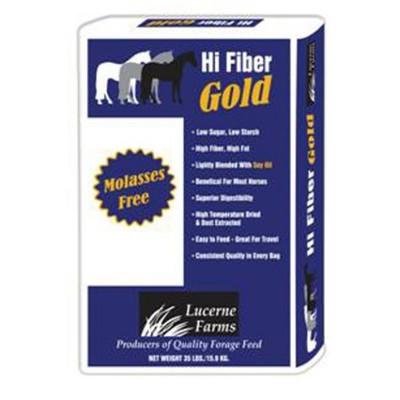 Lucerne Hi-Gold 30 Lb
