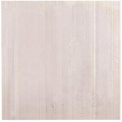 "Aluminum Sheet, 36"" x 36"" x .019"", Leathergrain, Mill Finish"