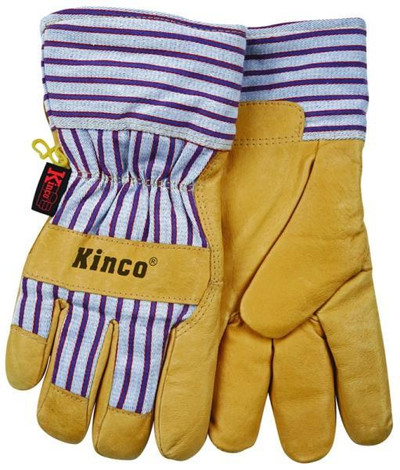 Gloves, Kids, Age 3 - 6 Years