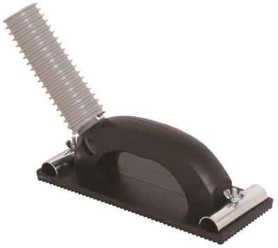 Drywall Hand Sander Vacuum Dust Pick-up