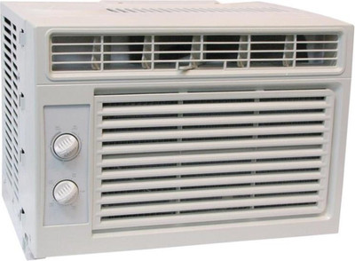 Room Air Conditioner, 5,000 BTU