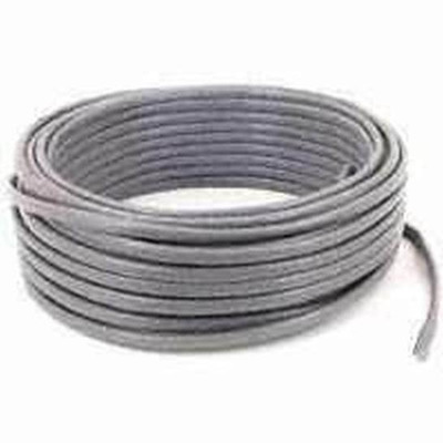 12/3, Romex, UF-B Outdoor Wire, 50'