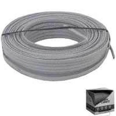 12/2, Romex, UF-B Outdoor Wire, 100'