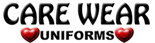 Care Wear Uniforms