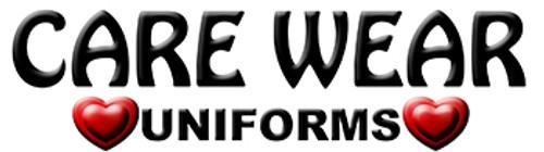 Care Wear Uniforms