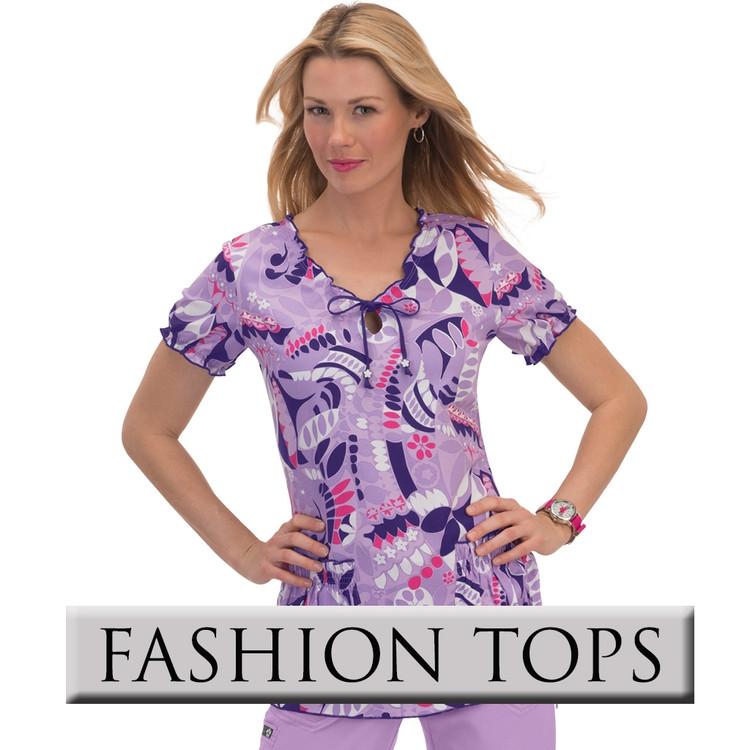 2fd380c98a7 BRANDS - Koi - Koi Fashion Tops - Page 2 - Care Wear Uniforms