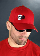 NASTY BAGGERS 3 PACK HAT COMBO